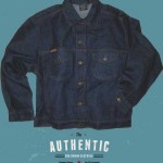 sinle_product_western